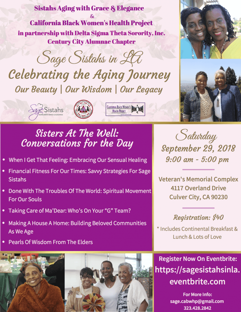 1Celebrating the Aging Journey_Sept 29th